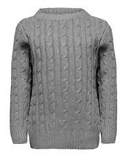 C&A Pullover für Jungen