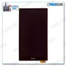 ECRAN LCD + VITRE TACTILE pour HTC DESIRE 820 + outils + colle b7000