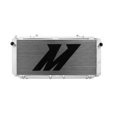 MISHIMOTO PERFORMANCE 1991-1995 TOYOTA MR-2 2.0L TURBO ALUMINUM RACING RADIATOR