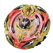 Takara Tomy Beyblade Burst B-103 Booster Screw Trident..8B.Wd JAPAN OFFICIAL