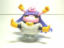 Dragon Ball Z Figure Buu Boo  HG Gashapon  Figure Bandai DBZ GT KAI