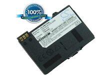 3.7V battery for Siemens V30145-K1310-X250, Gigaset SX445, EBA-510, M56, M55, S5