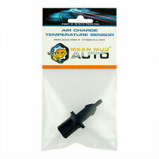 New Air Charge Temperature Sensor For Acura, Honda | Replaces 37880-PLC-004