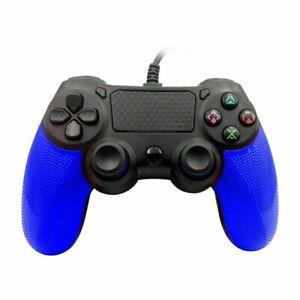 JOYSTICK PS4 COMPATIBILE CONTROLLER DUALSHOCK PC - PLAYSTATION 4