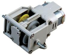 Kit de la caja de cambios de motor Doble-Mc02749