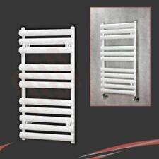 Volda Calentamiento climatizada baño Toallero Radiador Rad 988 X 500mm Cromo
