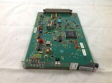 Telco Systems CCA120G3E 828A MXR HS HS COM Module, New