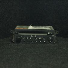 Autoradios mit RDS MX 3000 und MMS