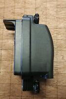 air CLEANER FILTER CASE LID ASSY p021014430 Echo BACKPACK blower P021014433