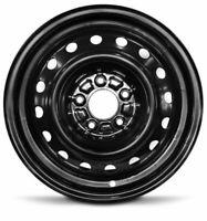 16x6.5 Inch New Wheel Rim For Chevy Impala 06-12 Monte Carlo 06-07 Equinox 05-06