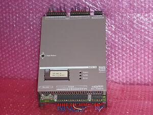 Staefa Control System NRK 16-B  + NSA