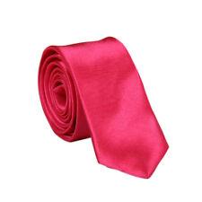 Classic Solid Plain of Jacquard Woven  Blend Men's Tie Necktie nie dsa ´p