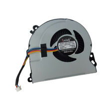 Cpu Fan for Hp Envy 15-Q Laptops - Replaces 720235-001