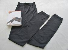 Graphit MICRO Leggings L XL 44 46 48 blickdicht soft 60DEN komfortabler Bund !!