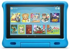 "All-New Fire HD 10 Kids Edition Tablet 10.1"" 32 GB HD..."