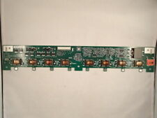 "LG 32"" 32LD350-UB 32LD450-UA ELCFW326 19.31T08.001 Backlight Inverter Board"