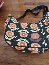 Petunia Pickle Bottom Diaper Bag Picklebottom