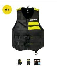 Seadoo Freedom Pfd Lifejacket