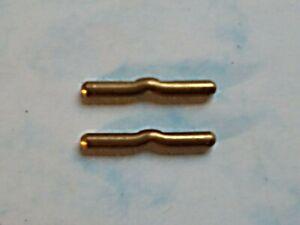 Hammant and Morgan controller clips