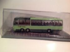 OM42403 Bedford Val/Panorama 1- King Alfred Motor Services  LTD 0001 of 2300