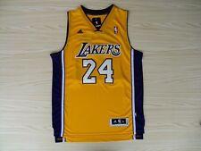 Camiseta Original KOBE BRYANT Los Angeles Lakers VARIOS MODELOS Y TALLAS