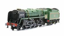 Evening Star OO kit BR standard class 9F number 92220 - Dapol Kitmaster C049