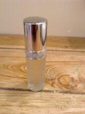 Elizabeth Taylor Brilliant White Diamonds Eau De Toilette Spray 1oz