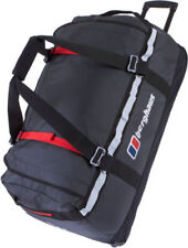 Berghaus Hard Travel Holdalls & Duffle Bags