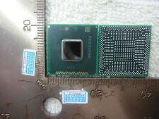 1x New HM86 QE9AE5 82HM86 QE9A ES DH82HM86 QE9AES BGA Chip