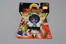 ZB1145 Mattel Jeu Jouet 56688 Figurines Yu-Gi-Oh Série 3 Saggi the Dark Clown