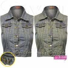 Unbranded Casual Button Coats & Jackets for Women