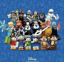 Lego Disney Minifigures Series 2 - 71024 - Choose your own!