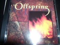 The Offspring Ignition CD – New (Not Sealed)