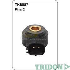 TRIDON KNOCK SENSORS FOR Toyota 4 Runner VZN130 08/91-3.0L(3VZ-E) 12V(Petrol)