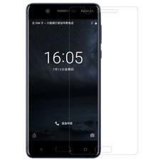 Nillkin Anti Glare Matte Film Screen Protector for Nokia 5 - Matte