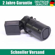 Park Sensor PDC Einparkhilfe für Audi VW Skoda 4B0919275B A3 8P A4 B7 8E A6