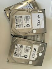 More details for dell 1tb hdd x1 (others sold seperately)