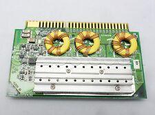 IBM x345 8670-61X Server VRM CPU Power Module 49P2009 49P2010