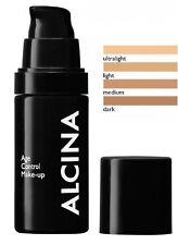 Alcina Age Control Make Up Ultralight 30 ml