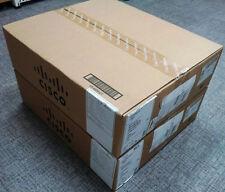 NEW CISCO N3K-C3172TQ-32T Nexus 3172 Switch