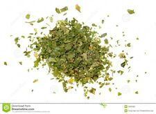 CILANTRO LEAF HERB  one ounce- Wicca, pagan, witch