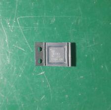 BQ24740 Battery Charger IC QFN-28