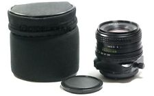 Tilt Shift Photex 2.8/80 mm Tilt-Shift Nikon, Canon Camera body Lens NEW