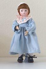 Bécassine     N° 11    .   24 cm                   Poupée   creation   Doll