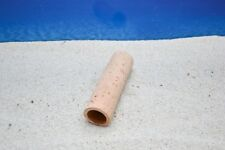 Amtra Cylinder 15cm Size XL Tone Aquarium-Deko Cave Hide Spawn Shelter