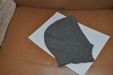 chapeaux cagoule bonpoint gris taille 2 100% DE CASHEMIRE