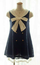 NEW LIZ LISA MY MELODY TG M harajuku giapponese lolita kawaii dress vestito lace