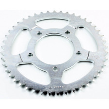 Steel Rear Sprocket~2005 Suzuki SV650 Street Motorcycle JT Sprockets JTR807.45
