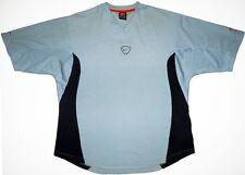 ██ Netherlands Holland Nike Soccer Football Training Jersey 2000-02 2000 2002 Xl