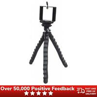 360 Degree Large Tripod Kitvision Monkee Grip With Holder and Quick Release